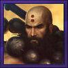 D3 Kharazim Portrait