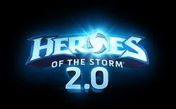 HOS2.0 Logo HotS2
