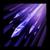 64px-Snowstorm Icon