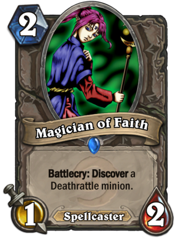 File:Magoffaith.png