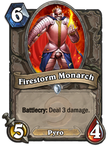 File:Firestormmonarch.png