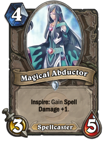 File:Magicalabductor.png