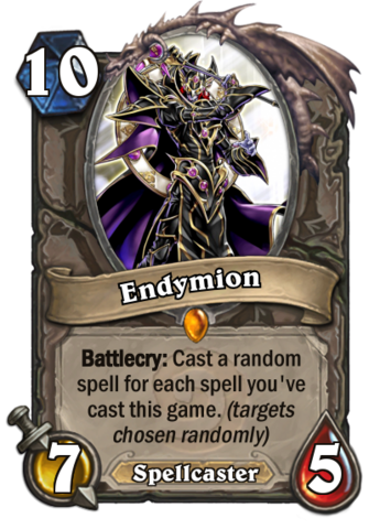 File:Endymion.png