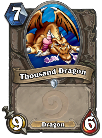 File:ThousandDragon.png