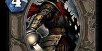 Armageddon Knight