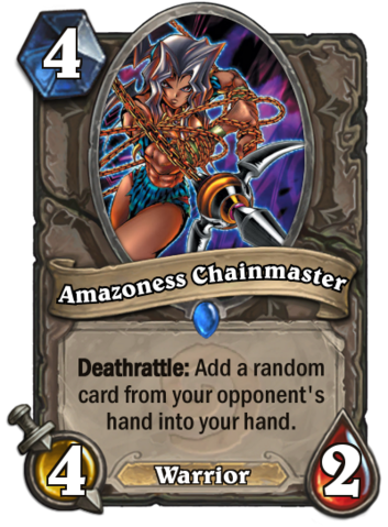 File:Chainmaster.png