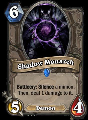 File:Shadowmonarch.png