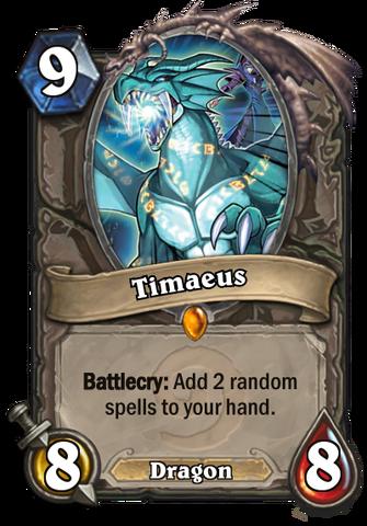 File:Timaeus.png