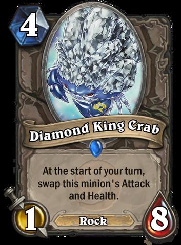 File:DiamondCrab.png