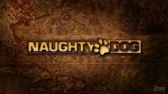 Naughtydog Logo-1-