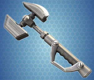 OmniWrench