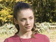 Heather9