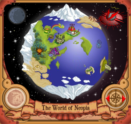 File:Neopia.png