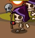 File:Skel Mage purple hood.png