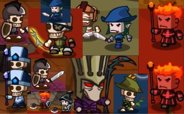 File:Enemies Group.jpg