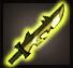 File:Black Demon Blade.png