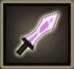 File:Dagger Rare.PNG