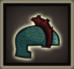 Dragonscale Armet