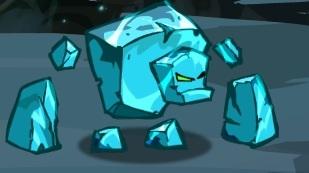 File:Ice Golem.jpg