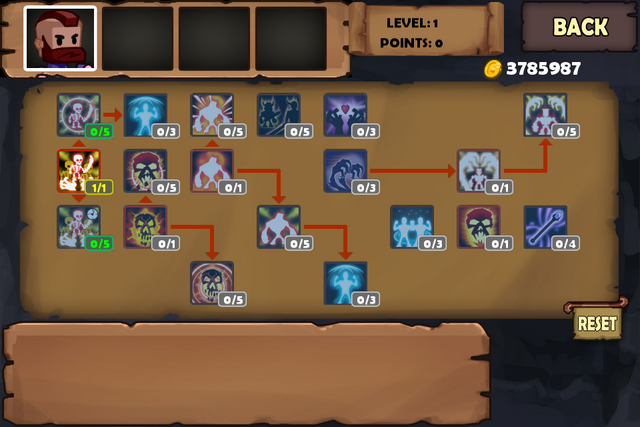 File:SummonerSkillTree.png