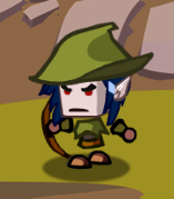 File:Wood elf archer.png
