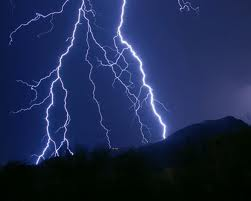 File:Lightning 1.jpg