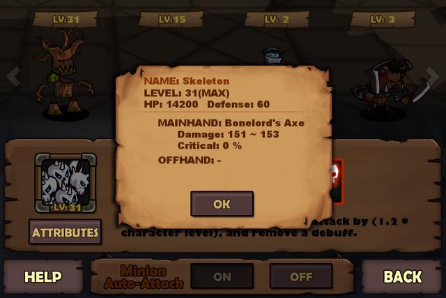 File:Reaper minion stats.png