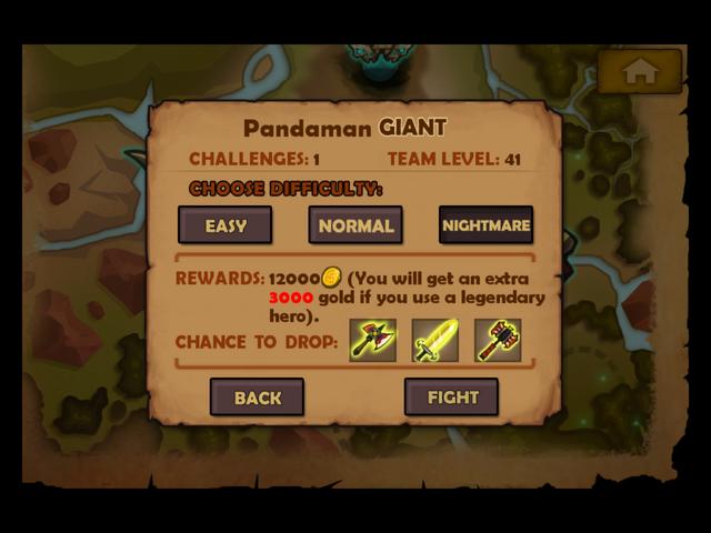 File:Pandaman Giant - Nightmare.PNG