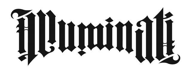 File:Ambigram-illuminati-tattoo.jpg
