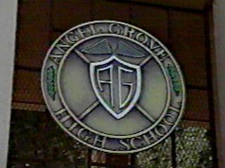 File:Aghs-crest.jpg