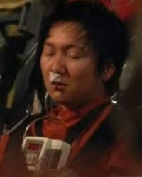 File:Hironakamura.jpg