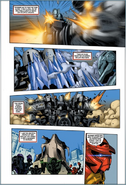 VNR.PAGE4