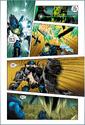 CC Page 3