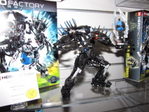 File:Tn tf10 hero factory 32.jpg
