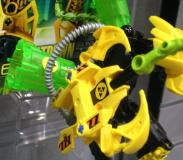File:Tn tf10 hero factory 96.jpg