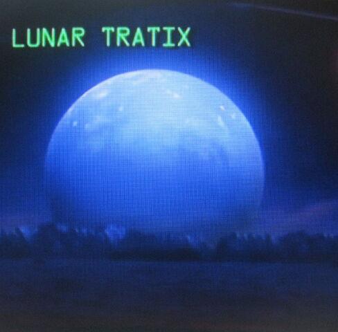 File:Lunar Tratix.JPG
