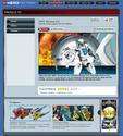 HeroFactory.com Products