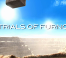 Episodio 1: Pruebas de Furno