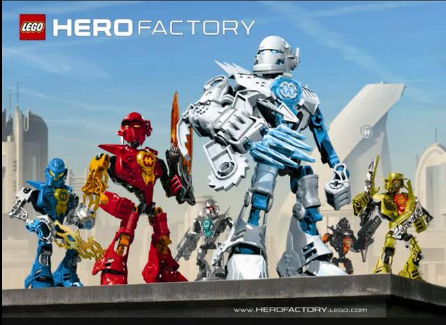 File:Hero factory poster.png