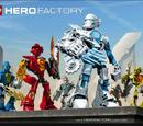 Gallery:Alpha 1 Team