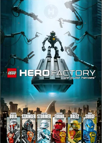 File:Hero factory promo.png