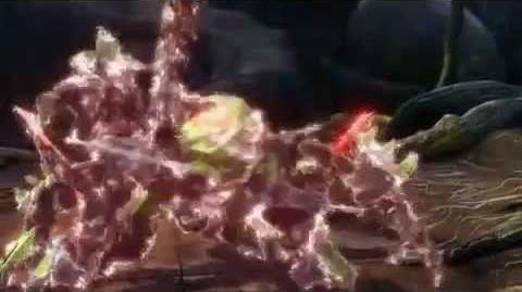 Hero Factory Savage Planet Promo (Trailer)
