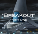 Breakout (Episode)