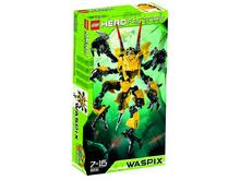 Box Waspix