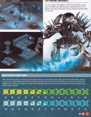 Hero factory flyer 5
