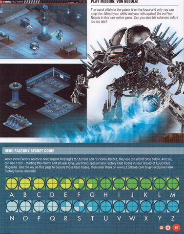 File:Hero factory flyer 5.jpeg