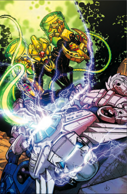 Comic Cover3
