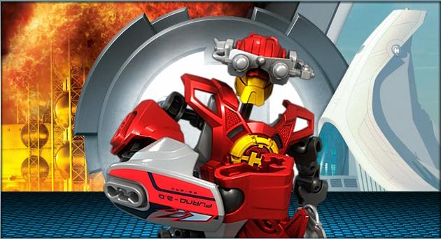 File:Hero Factory Furno 2.0.png