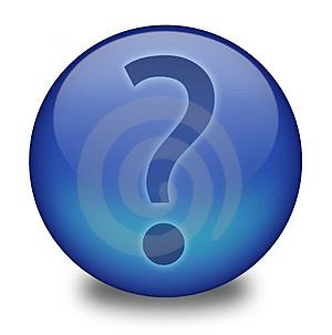 File:Question Mark.jpeg