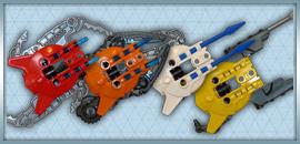File:Hero Factory Multi-Tool.jpg